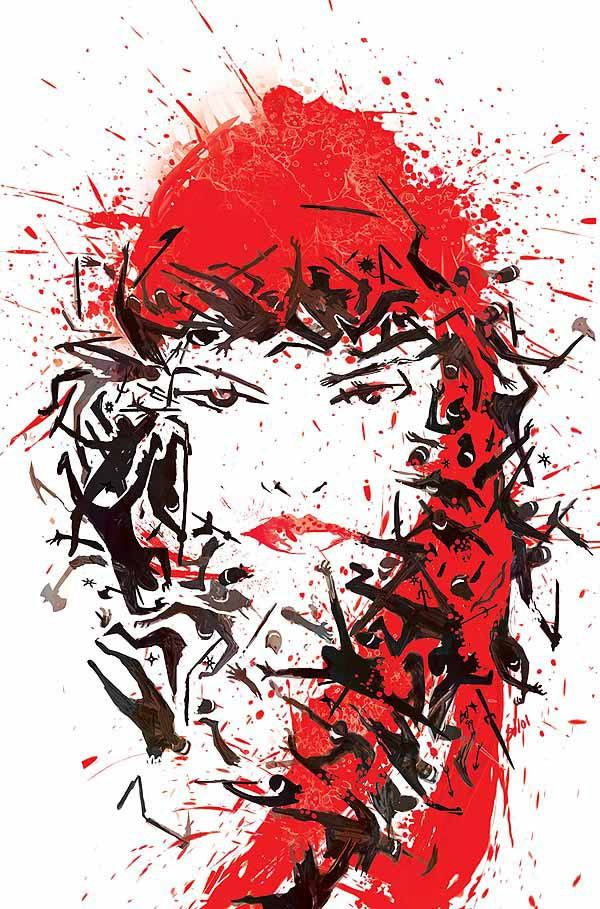 Elektra-All-New-Marvel-Now-Cover copy