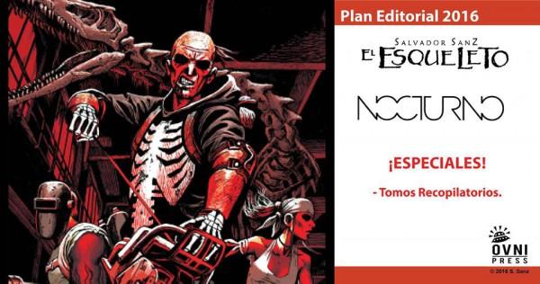 Esqueleto_Nocturno_Sanz_Ovni_Press