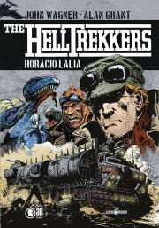HellTrekkers