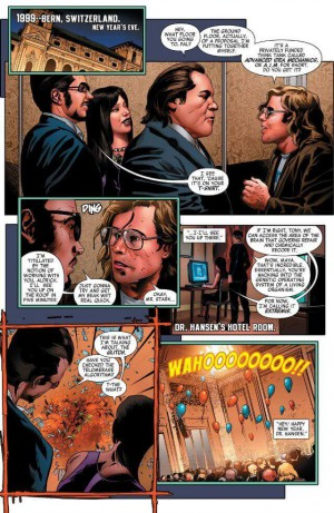Iron_Man_3_Comic_1