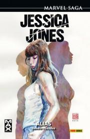 Jessica-Jones-Portada-1