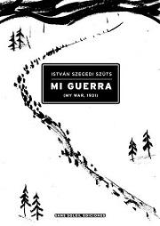 MI-GUERRA-István-Szegedi-Szüts_Sans-Soleil-Ed_portada