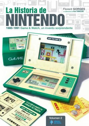 Portada-La-historial-de-Nintendo-Vol-2-800x1135