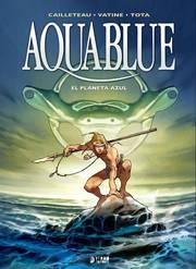 Portada_Aquablue_planeta_azul