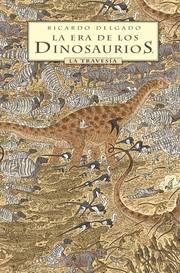 Portada_era_dinosaurios