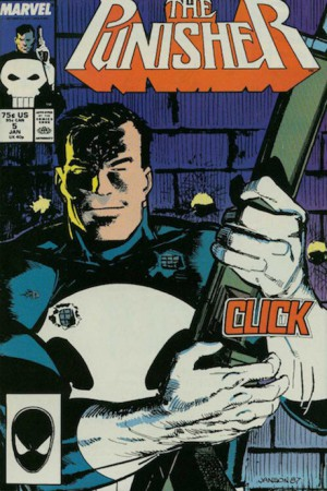 Punisher_1987_5