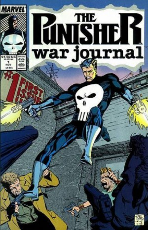 Punisher_War_Journal