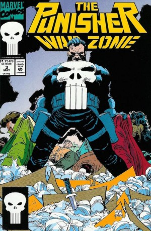 Punisher_War_Zone_3
