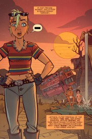 Tank-Girl-Preview-12