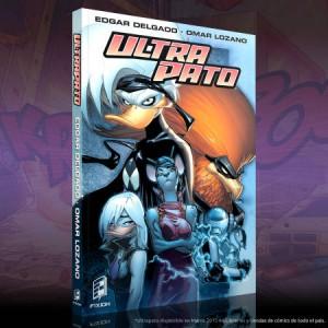 UltraPato