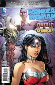 Wonder-Woman-50-1-600x923