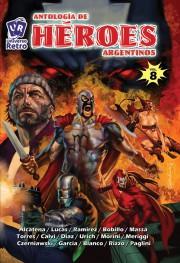 antologia_heroes_argentinos_8