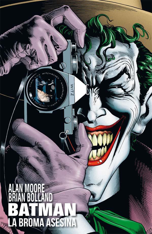 Especial Batman Day: Nuestro primer cómic de Batman. | Zona Negativa