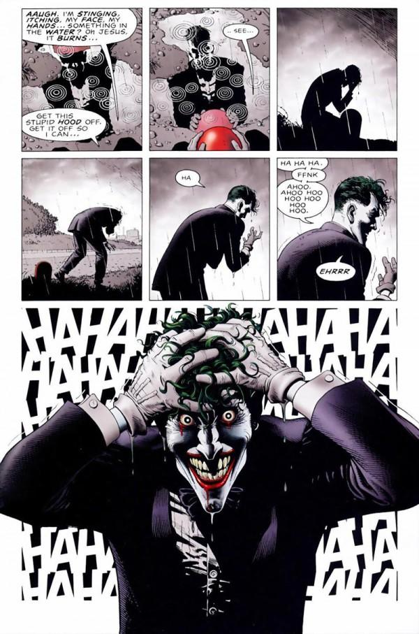 batman_broma_asesina_joker