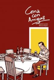 cena_con_amigos_puro_comic