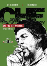 che_vida_revolucionaria