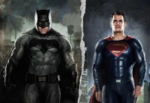 destacada_batman_superman