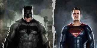 destacada_batman_superman