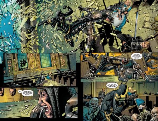 detective-comics-50-interior-1