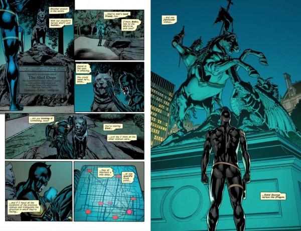 detective-comics-50-interior-2