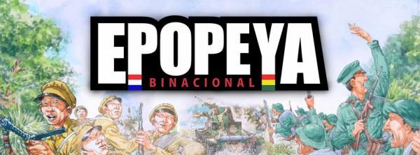 epopeya_binacional