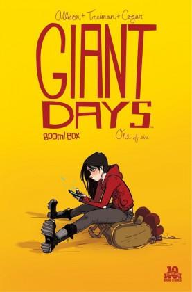 giant_days_boom_studios