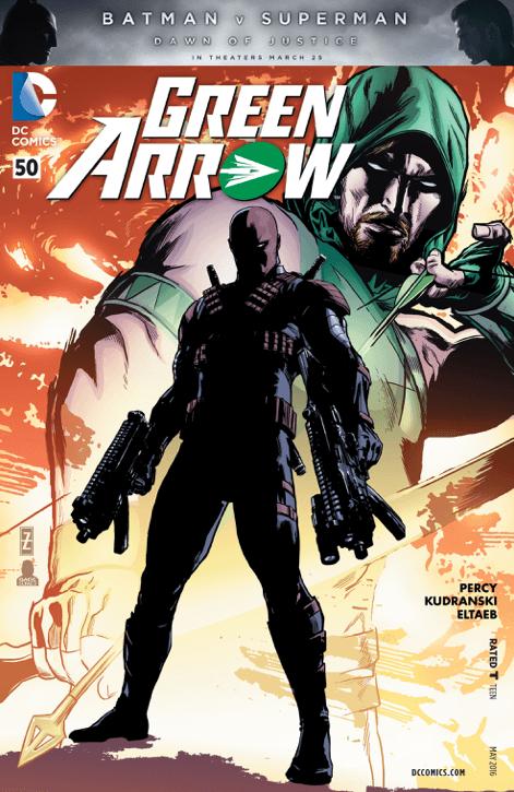 green-arrow-50-portada