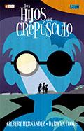 hijos_crepusculo