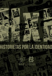 historietasxlaidentidad_BN