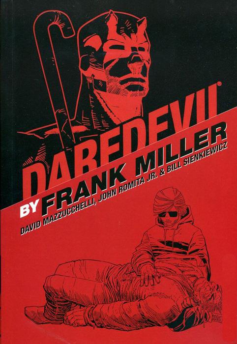 Daredevil_Frank_Miller