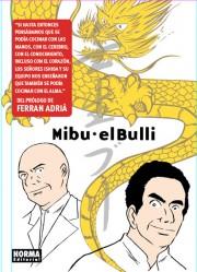 mibu_portada