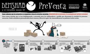 mitomante_demshab_preventa