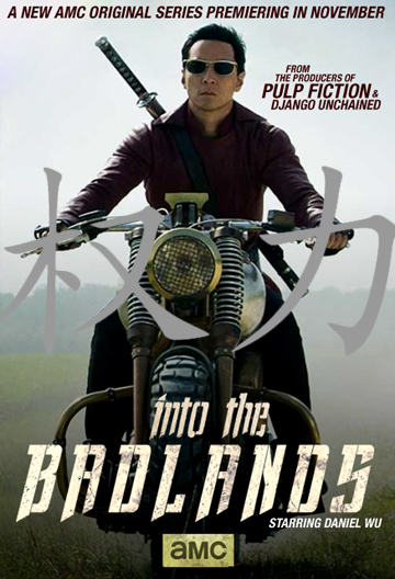 póster_into_the_badlands
