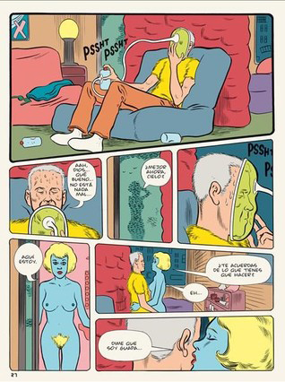 paciencia-clowes-pagina2