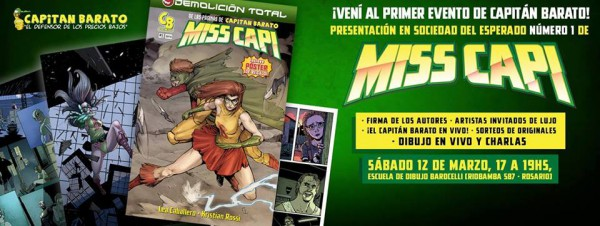 presentacion_Miss_Capi_