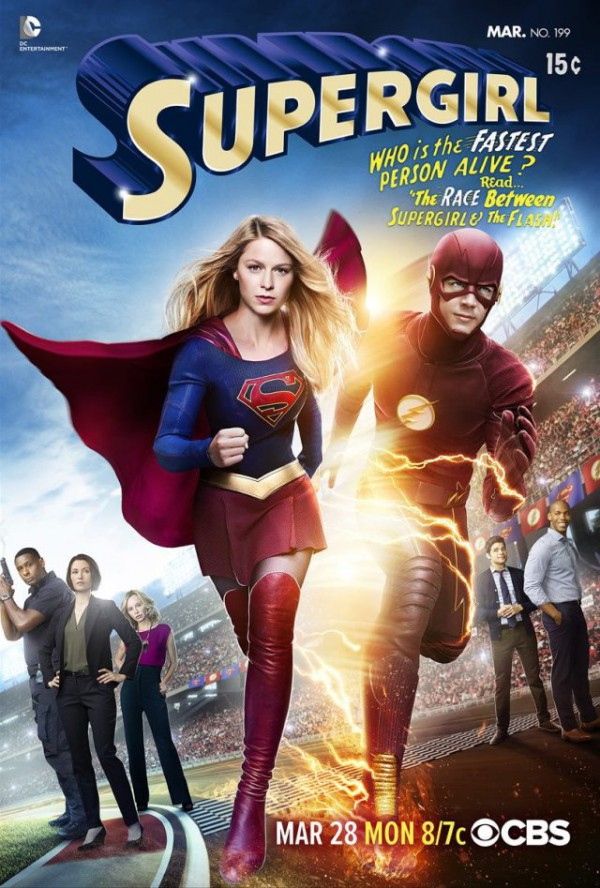 supergirl_crossover_flash_poster