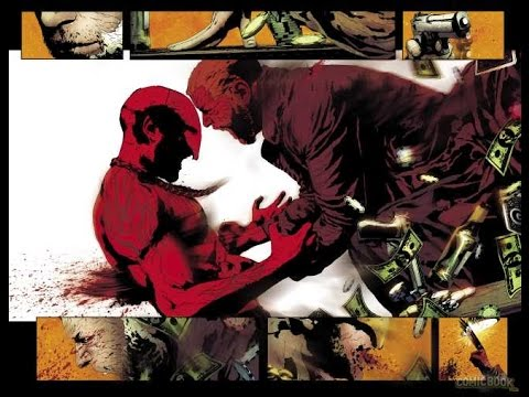 Violencia, salvajismo, dolor... Eso transmite el trazo de Andrea Sorrentino en El Viejo Logan