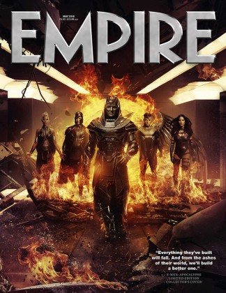x_men_apocalipsis_empire_1