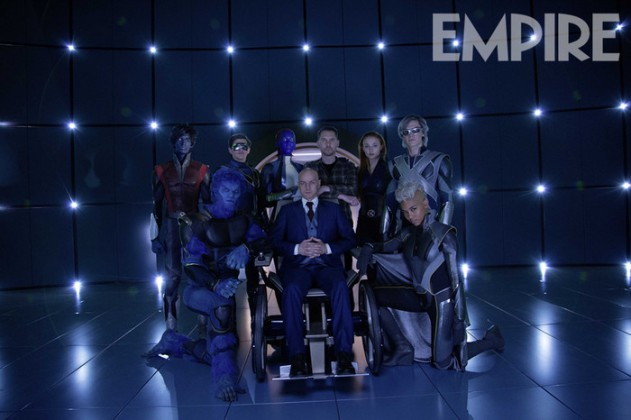 x_men_apocalipsis_empire_2