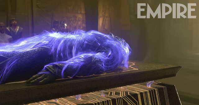 x_men_apocalipsis_empire_4