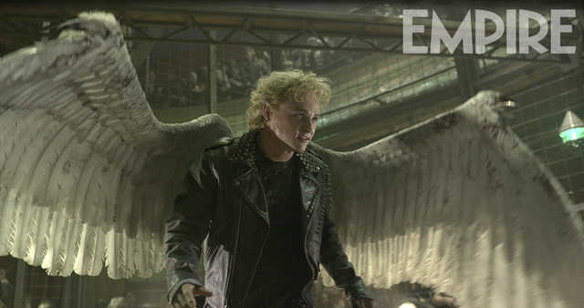 x_men_apocalipsis_empire_5