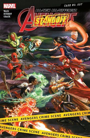 ANAD_Avengers_Standoff
