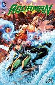 Aquaman_50_cover