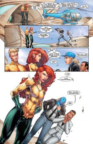 Aquaman_50_pag_10