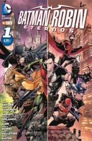 Batman_Robin_eternos_1