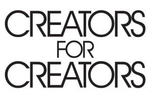 Creators_for_Creators