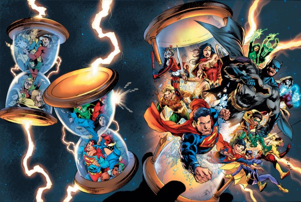 DC_Rebirth_PreviewsCVR950