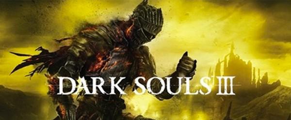 DS3-IGN-FINAL-header