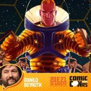 Danilo_Beyruth_ComicCon_RS