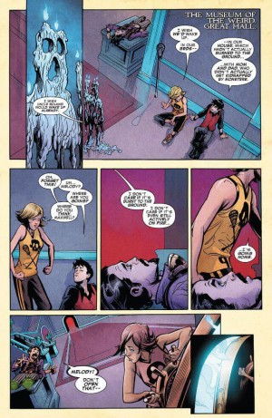 Disney_Seekers_of_Weird_2_page_1_preview